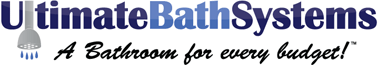 Bathroom Renovations by Ultimate Bath Systems