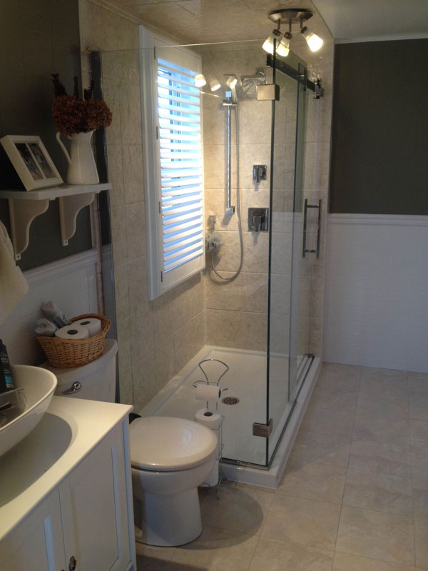 gallery ultimate bath systems cobourg