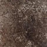 Mineral Geode