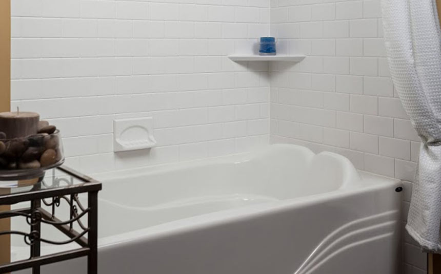 Bathroom remodelling renovations ultimate bath systems for Bath ultimate