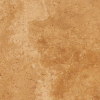 Oro Travertine