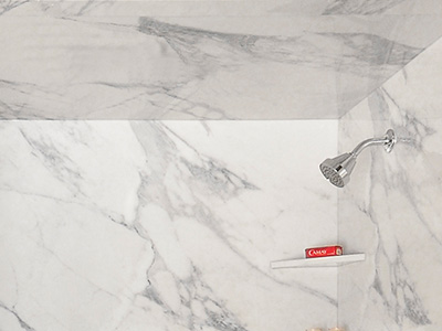Waterproof Bathroom Wall Panels Canada - 4k Wallpapers Design
